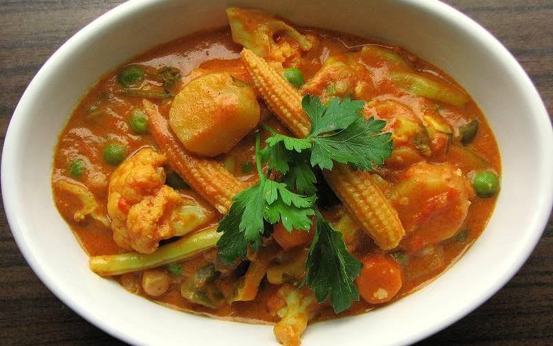curry warzywne gotowe_nowe