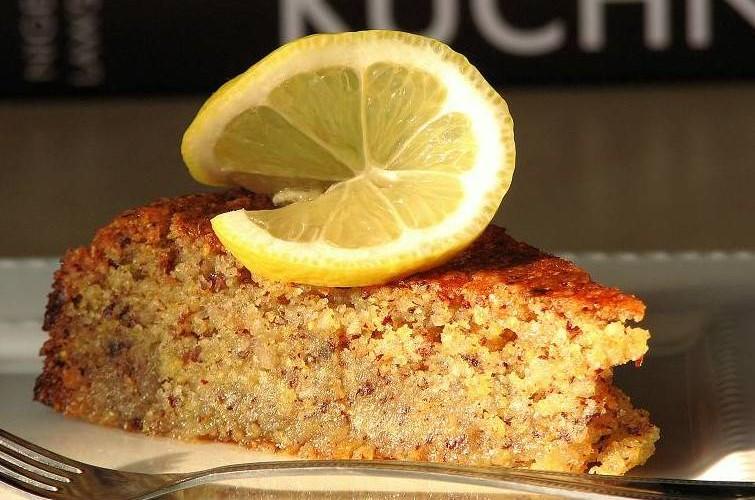 cytrnowe ciasto z polenty_nowe