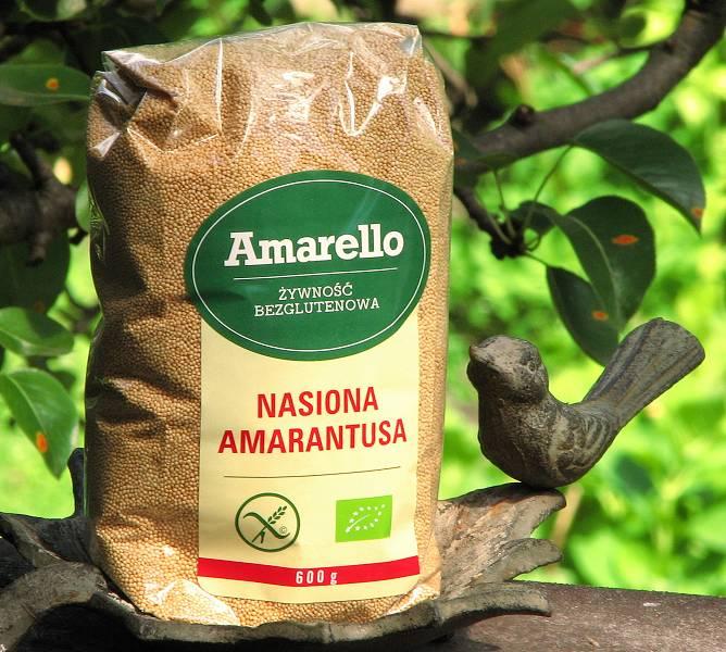 nasiona-amarantusa-1_-800_x_600-