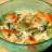 zupa tajska 2_(800_x_600) nowa