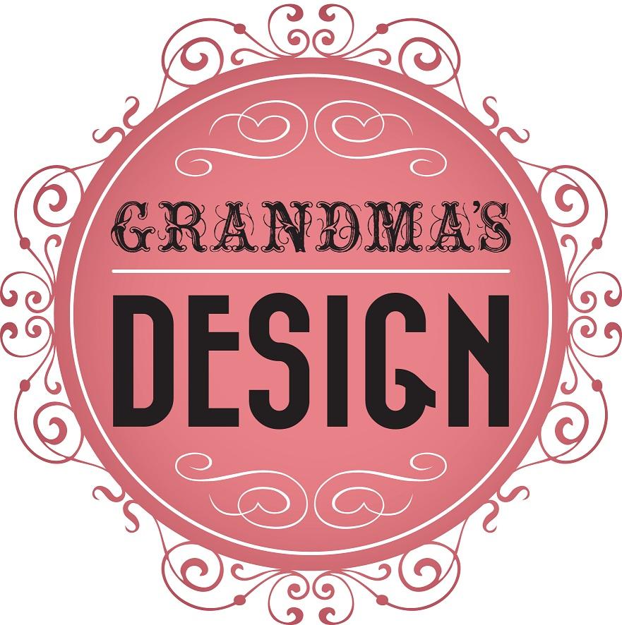 GrandmaDesign_logoWhite