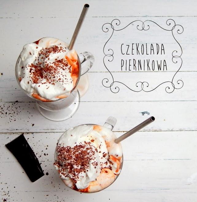 czekolada-piernikowa-gotowa