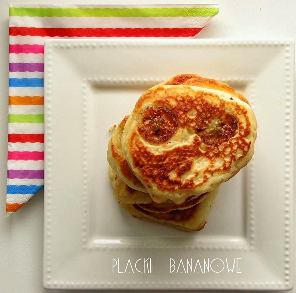 placki-1