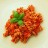 makaron z tuńczykiem i pomidorami nowy