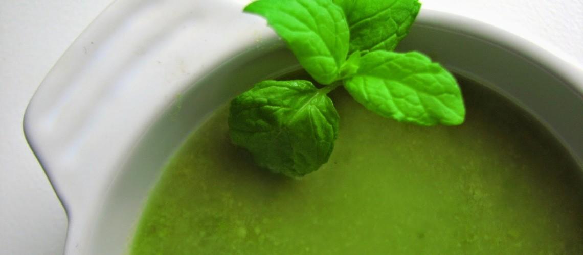 zupa z groszku 2