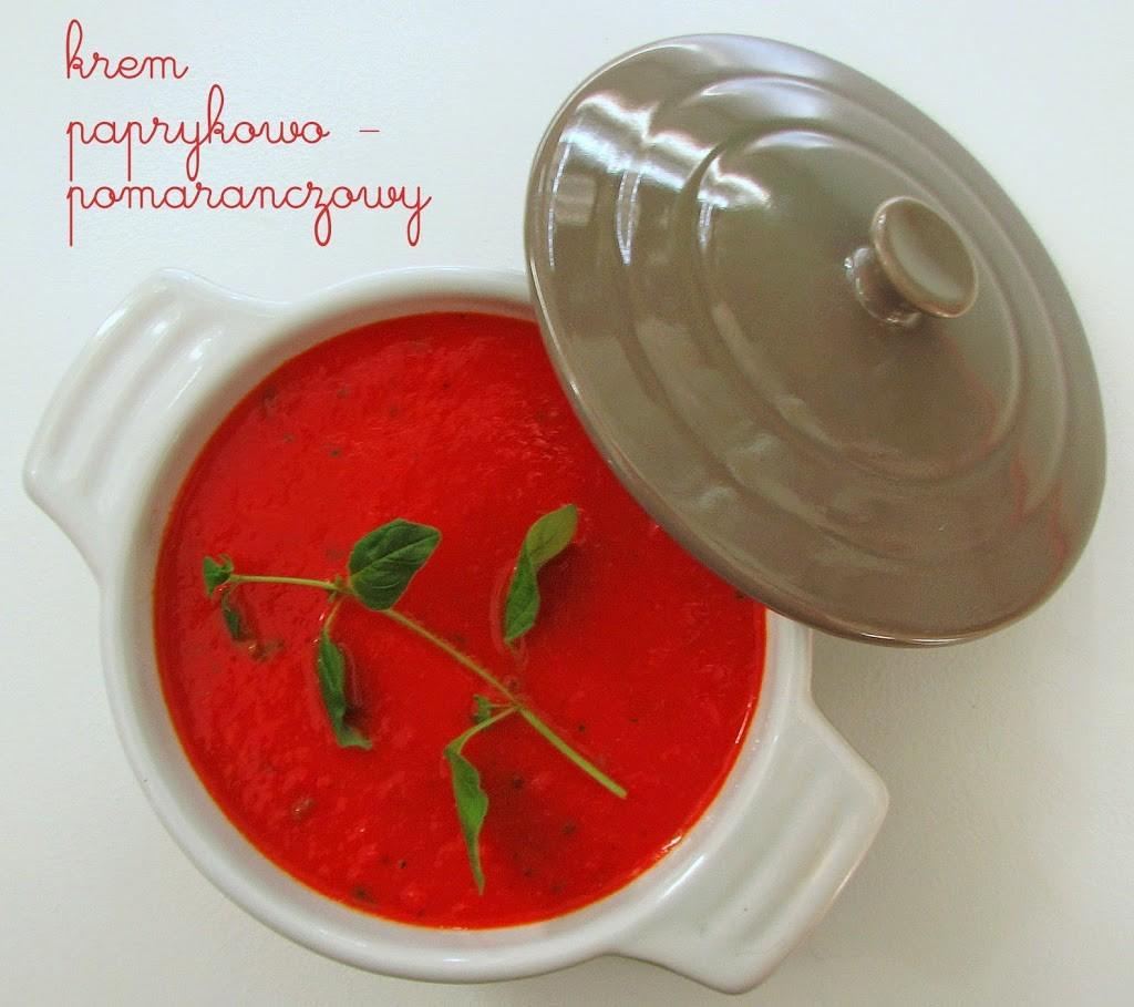 zupa-paprykowaa
