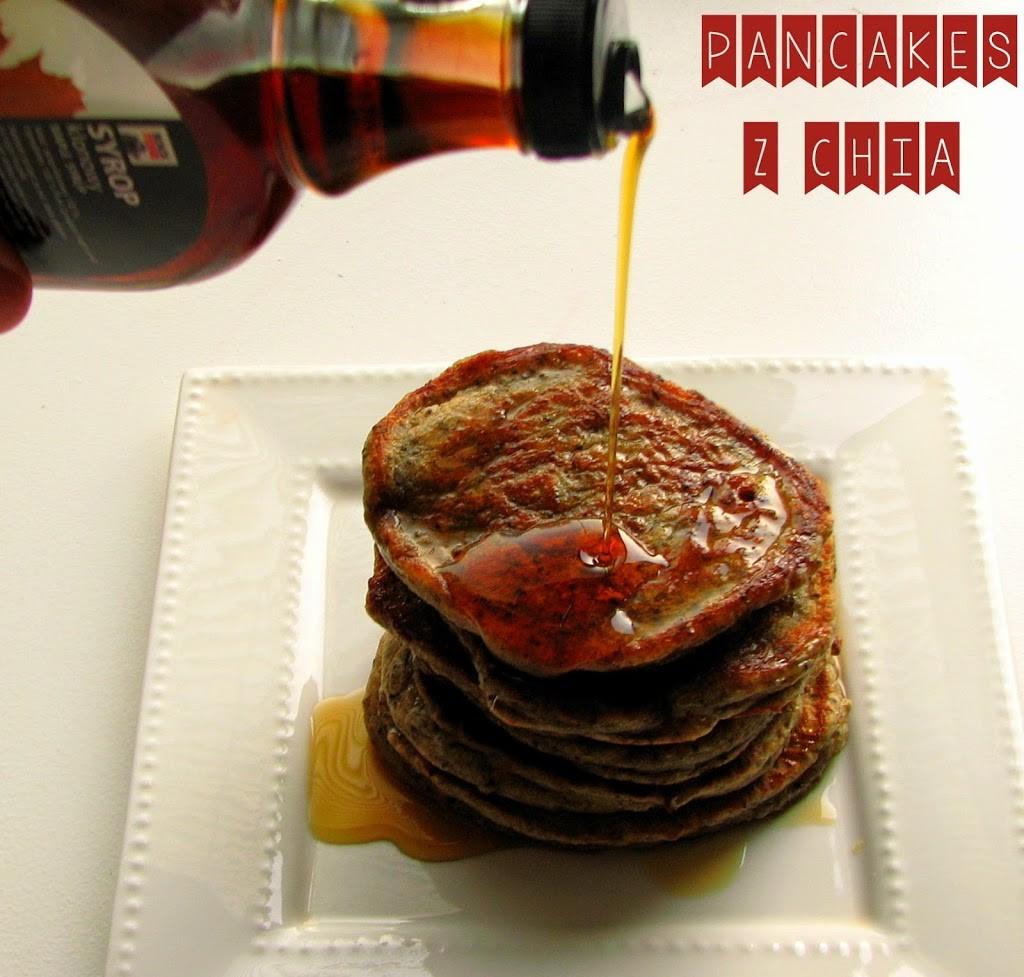pancakes-2Bz-2Bchia