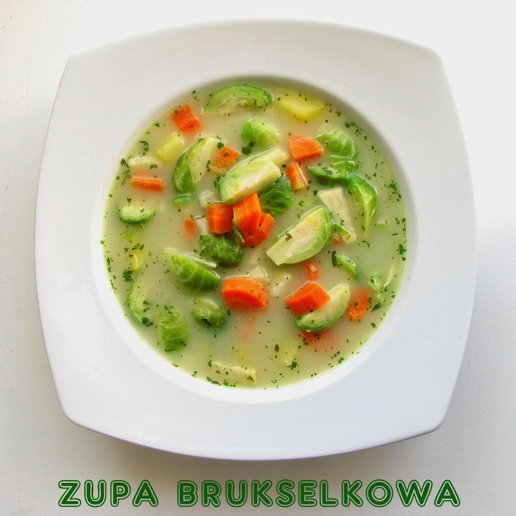 zupa-2Bbrukselkowa