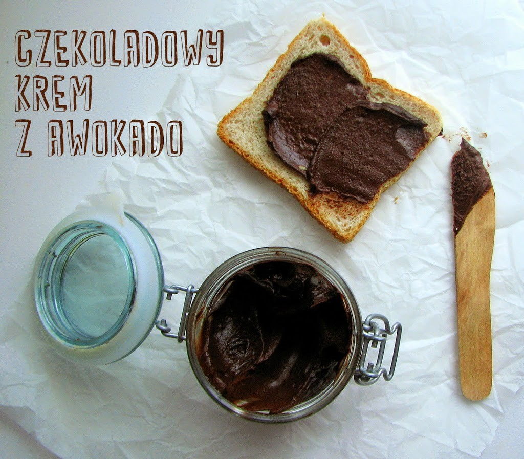 czekoladowy-2Bkrem-2Bz-2Bawokado
