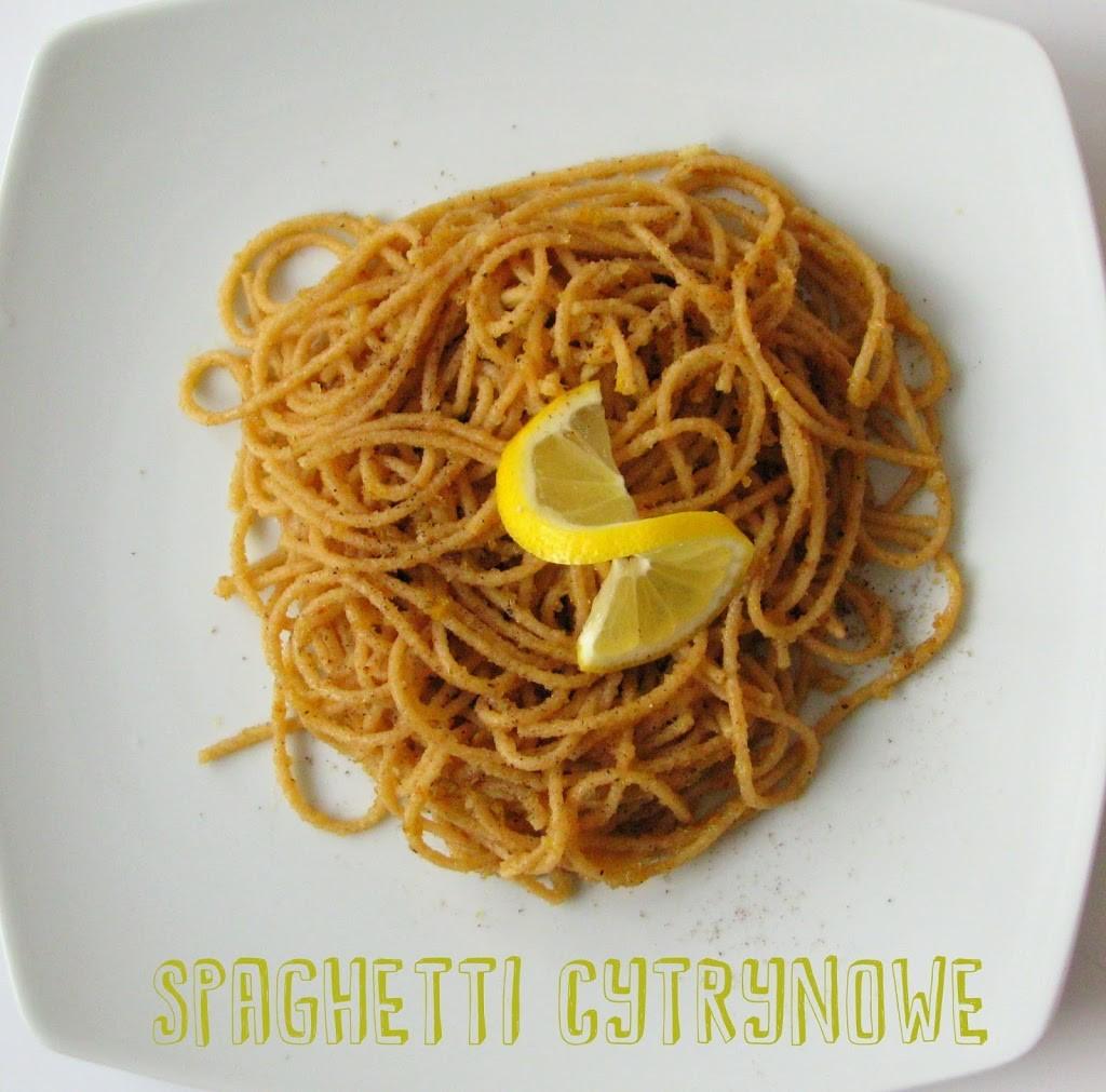 spaghetti-2Bcytrynowe