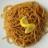 spaghetti+cytrynowe nowe