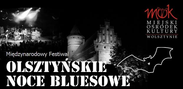 blues_olsztyn_www