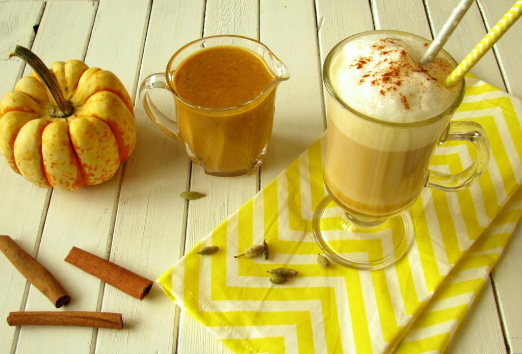 dyniowe latte 2