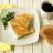 quesadilla  śniadaniowa