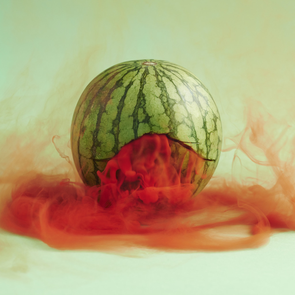 watermelon_1527