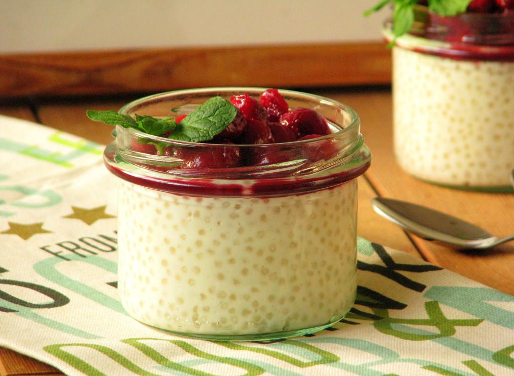 pudding z tapioki 1