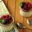 pudding z tapioki 2