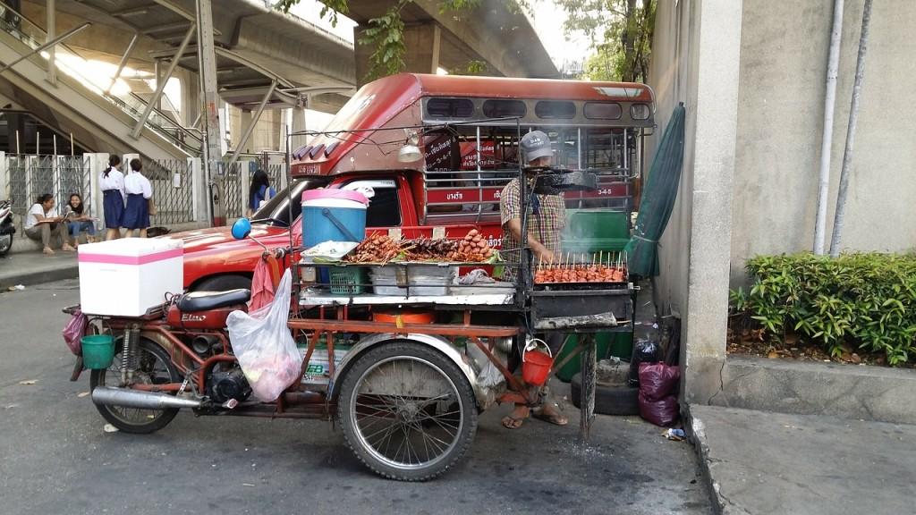 street-food-274913_1280