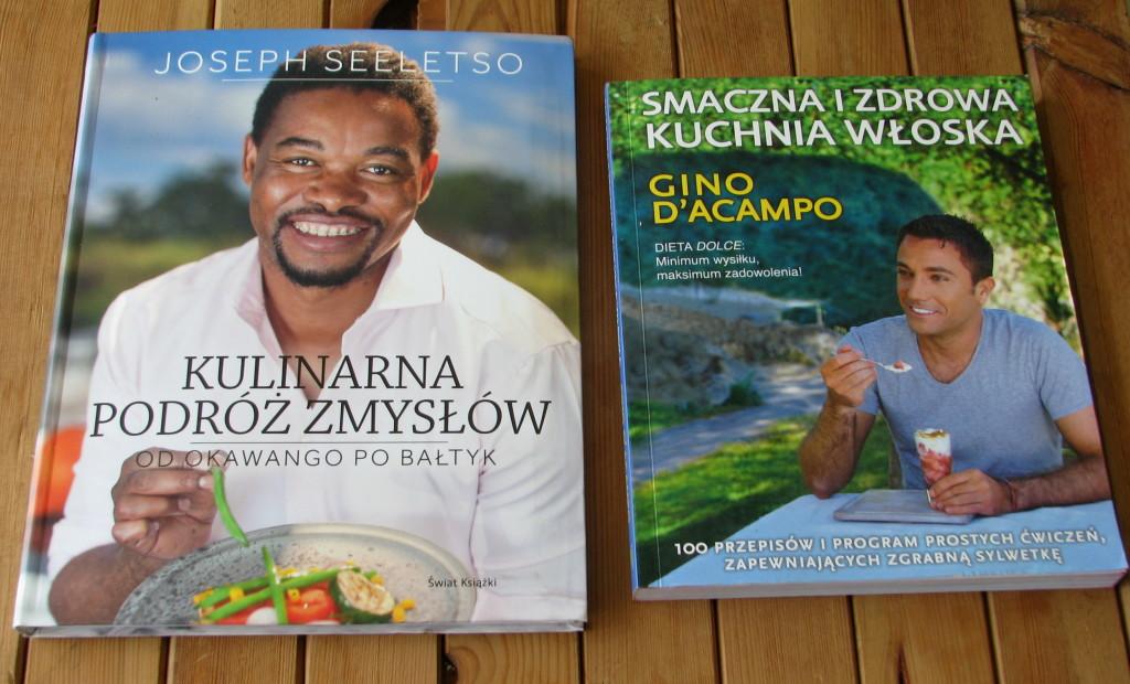 książki 3