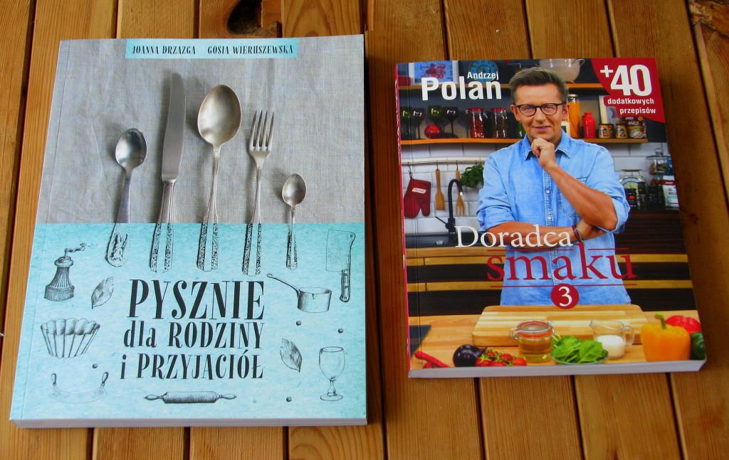 książki 4