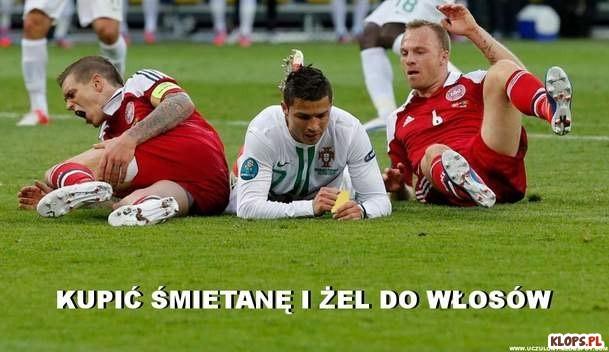 kupic-smietane-i-zel-do-wlosow_26039