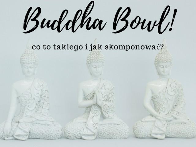 Buddha Bowl(2)