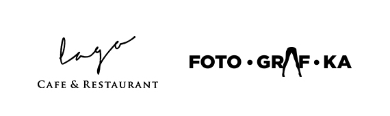 logo-plansza